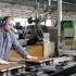 Выбор оборудования для мебельного производства, столярной мастерской