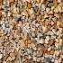 Производство дров и лучины
